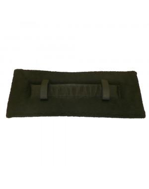 Pad tapis de sellette ou surfaix 50 cm special mini et shet