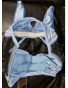 Masque anti-mouches -High Professional- HKM 11353