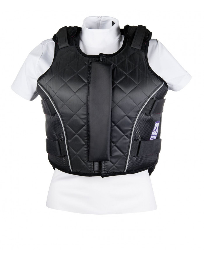 Gilet de protection Flex Pro HKM 11134