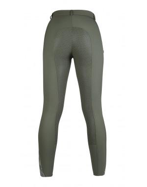 Pantalon d'équitation - Survival hkm12400-5700