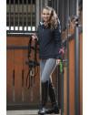 Veste imperméable femme - Classic - Style HKM 12309
