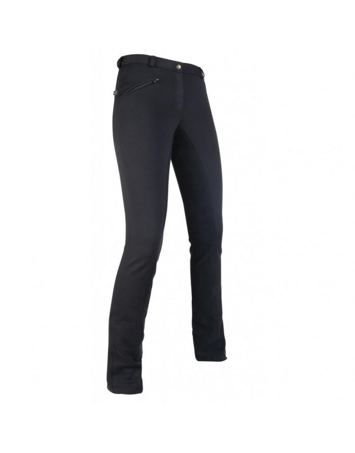 Pantalon jodhpur - Chic New - HKM 11934