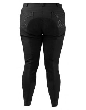 Pantalon d'équitation Alassio Grante Taille Horka 135882