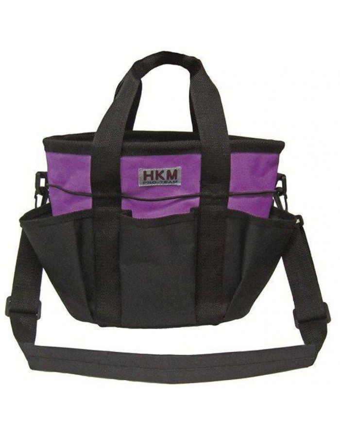 Sac de pansage HKM 3499