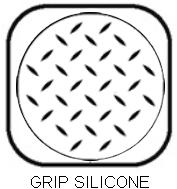 ICONE%20FOND%20SILICONE.jpg