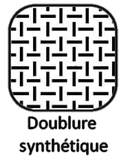 doublure textile.jpg