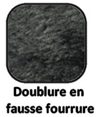 icone doublure en fausse fourrure noire.jpg